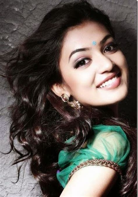 raja rani heroine photos download tamil actress nazriya nazim photo gallery hot