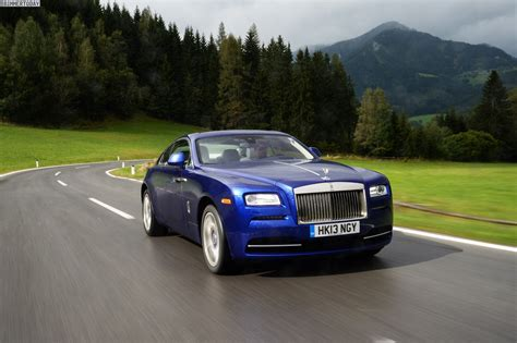 rolls royce wraith blue 100 roll royce blue car picker blue rolls royce