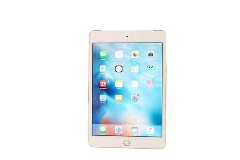 Apple Mini 4 64gb produit mini 4 64gb wifi apple frc