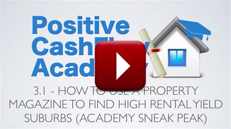 Positive Asset Search How To Find Positive Flow Properties Using A Property