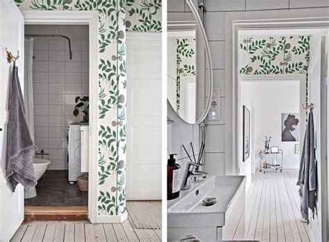 arredamento bagno come arredare un bagno senza finestre living corriere