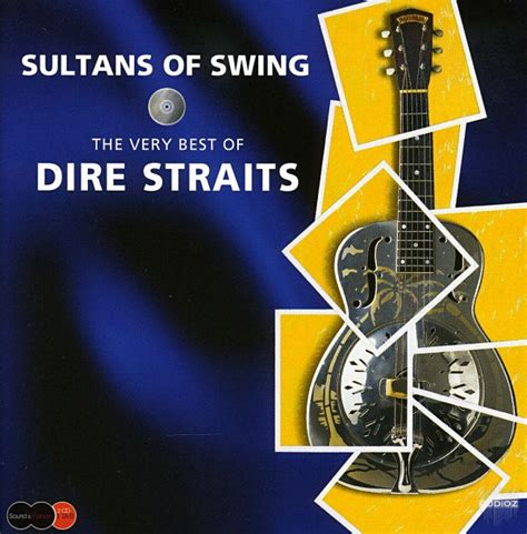 dire straits sultans of swing download multitrack acapella 187 audio warez professional audio