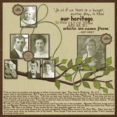 history and genealogy of the page family from the year 1257 to the present with brief history and genealogy of the allied families nash and peck classic reprint books heritage quote scrapbooking sting ideas