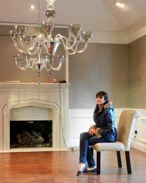 how high to hang chandelier in living room dining room light fixture height dining room dining room light height of well dining room
