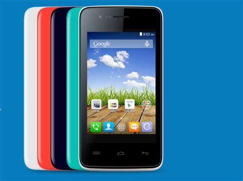 download themes for micromax canvas a1 free download photo editor for micromax canvas programnight