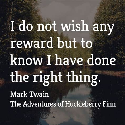 themes in huck finn quotes the adventures of huckleberry finn quotes 2550 words
