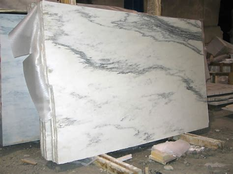 Granite Countertops Vermont by Mountain White Marble Vermont Danby Marble 174 From Vermont