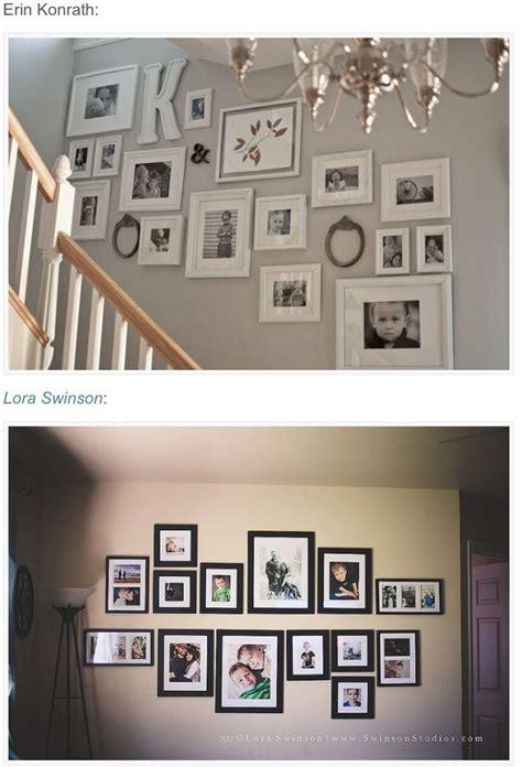 decoracion murallas diferentes opciones para darle vida a tus murallas