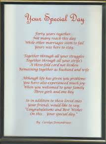 Christian Birthday Quotes For Husband Religious Anniversary Quotes For Husband Quotesgram