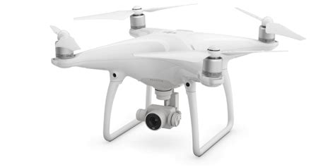 Drone Phantom 4 Bekas dji phantom 4 uma bateria geodrones empresa de imagens a 233 reas georreferenciadas