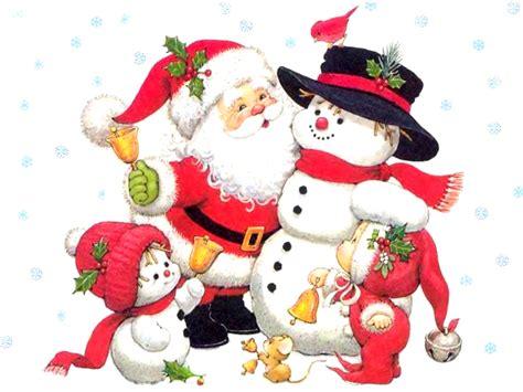 imagenes navideñas tejidas figuras navide 241 as animadas de feliz navidad imagenes de