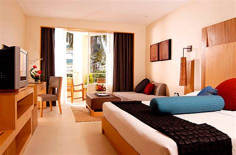 hotel rooms in thailand inn phuket resort and hotel thailand patong