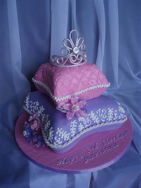 Wedding Cake Your Pillow by Let Us Help You Celebrate That Special Occasion Sweet