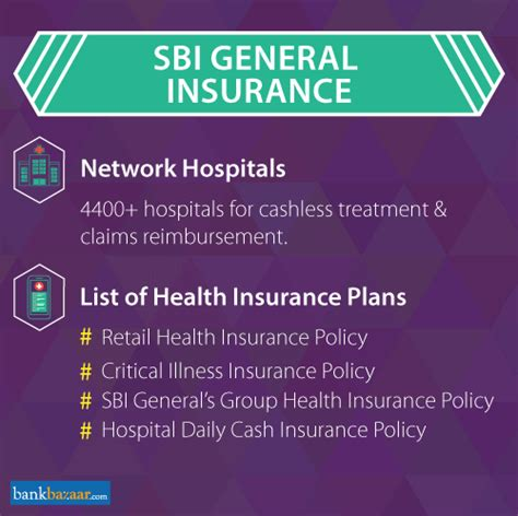 sbi house insurance sbi house insurance 28 images state bank of india home loan sbi home loan