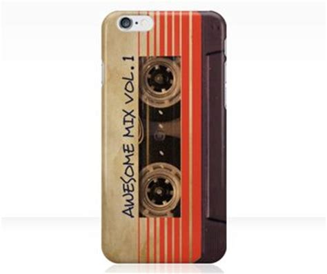 Cassette World Iphone 55c5s Cover the world s catalog of ideas