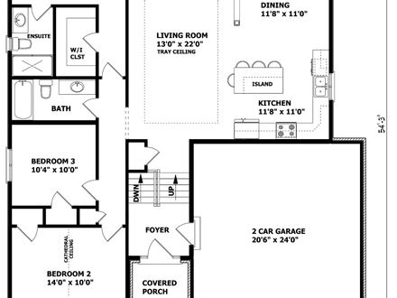 canadian house plans canadian ranch house plans raised canadian house plans canadian home designs bungalow house