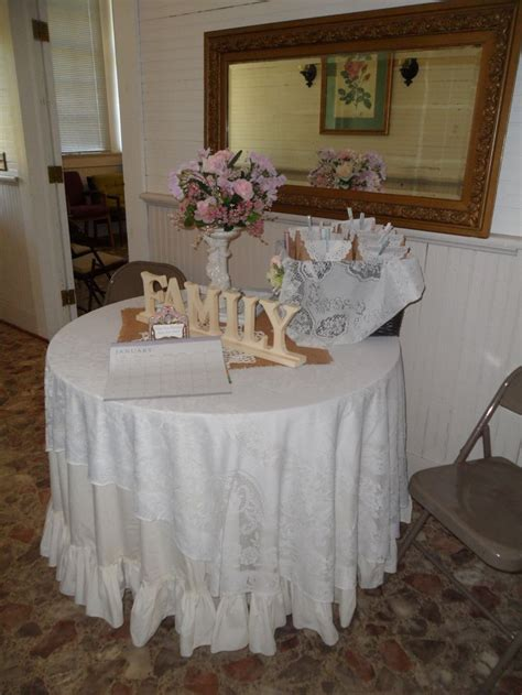 shabby chic entry table shabby chic pinterest