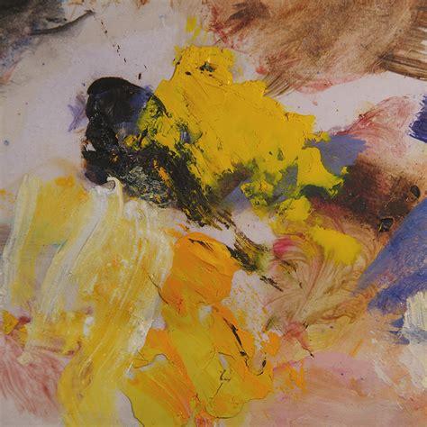 painting on automatics work by jean paul tibbles jean paul tibbles