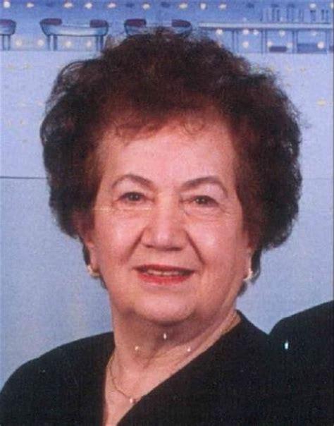 louise cali obituary parma ohio legacy
