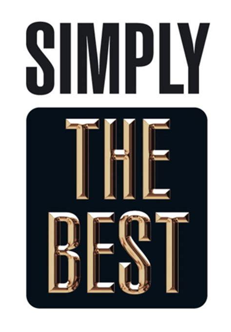 simple the best best of agapegeek the agapegeek