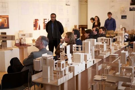 architect college years undergraduate application rensselaer architecture