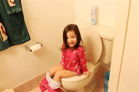 1pa2 girl bottom little boys potty underwear male models picture