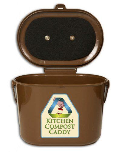 under sink compost pin by carolyn seymour on products characters i love