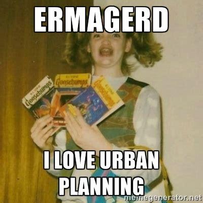 Urban Planning Memes - urban planning memes 28 images urban planning memes