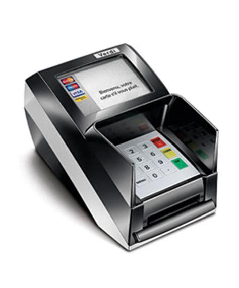 kreditkarte firma kreditkarten terminal cashflow ag informatik
