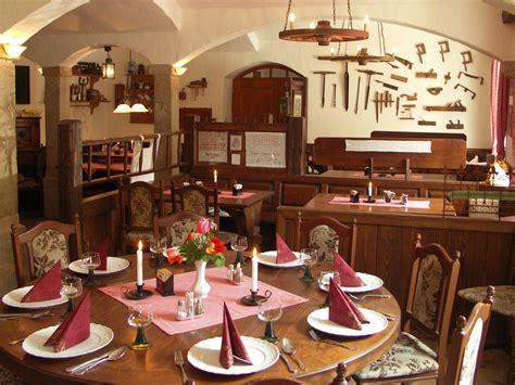 Cafe Scheune Dresden by Restaurant Zwischen Mei 223 En Und Dresden Landhotel Gut