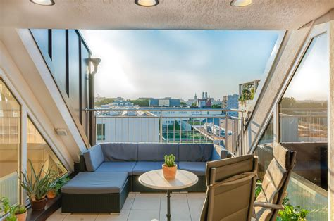 hauser hotel munich gallery image of this property hotel hauser apartment penthouse suite gasteig munich germany