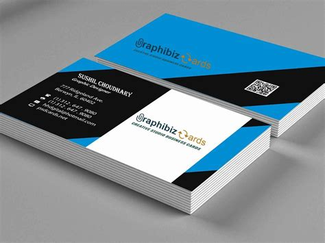 Business Card Template Developer by Professional Business Cards Design Templates Choice Image