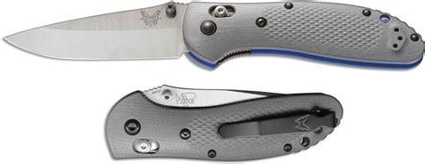 benchmade griptilian assisted opening benchmade g10 griptilian 551 1 knife mel pardue edc drop