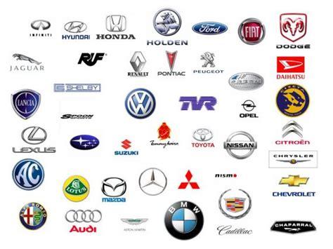 Marcas De Auto Logos by Marcas Autos Logos Imagui