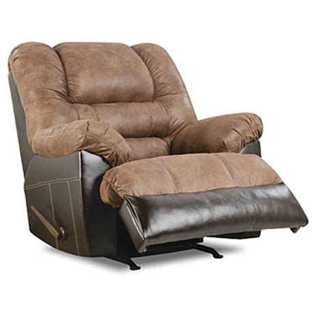 Recliner Big Lots by Simmons Bandera Bingo Recliner Big Lots