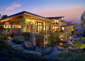 Home Design Exteriors Colorado by 17 Best Images About House Plans On Pinterest House