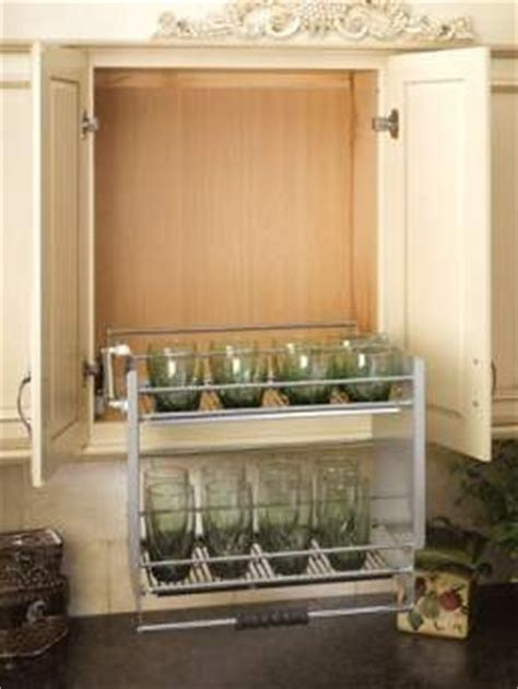 kitchen cabinet pull down shelves cabinet pull down shelving system rta kitchen cabinets
