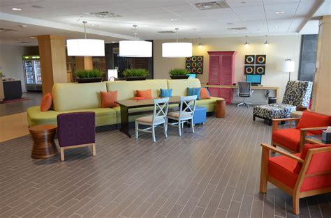 home 2 suites roseville roseville hotels visit