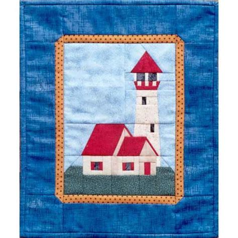 quilt pattern lighthouse 20 best images about lighthouse quilts on pinterest