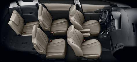 Mazda5 Interior by Mazda 5 Premacy Specs 2010 2011 2012 2013 2014