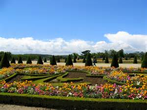 the most beautiful gardens in the world the most beautiful gardens in the world wanderer guides