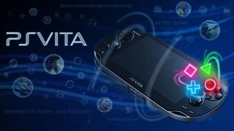 cool wallpaper for ps vita ps vita emulator now play please