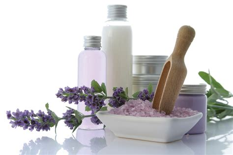 Bathtub Products by Personal Care