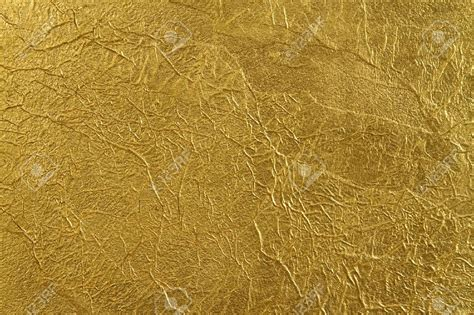 gold wall gold foil wallpaper wallpapersafari