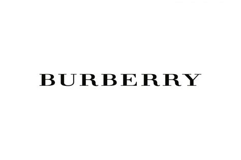 Burberry 4 Maxy Cf 1 burberry logo font pictures to pin on pinsdaddy