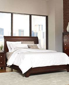 bryant park bedroom furniture 1000 images about my married life needs this on pinterest