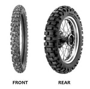 Dirt Bike Tires Combos Dirt Bike Parts Dirt Bike Parts Tires Wheels Tire Combos