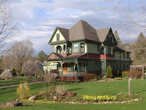 lanesboro mn bed and breakfast habberstad house bed and breakfast 706 filmore ave south in lanesboro mn tips