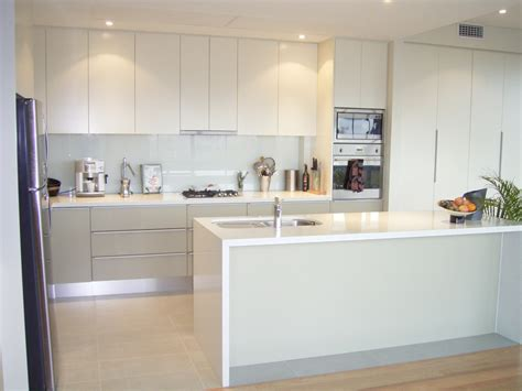 kitchen cabinet flat pack 4 reasons why you should consider a flat pack kitchen