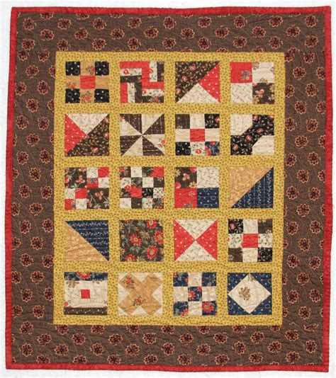 Moose Quilt by Moose On The Porch Quilts Twelve Days Of Quilt